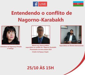 AzerbaijãoLive