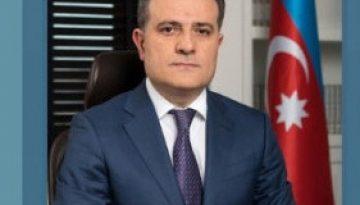 AzerbaijãoMin2