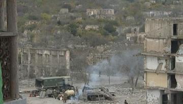 AzerbaijãoOIC3