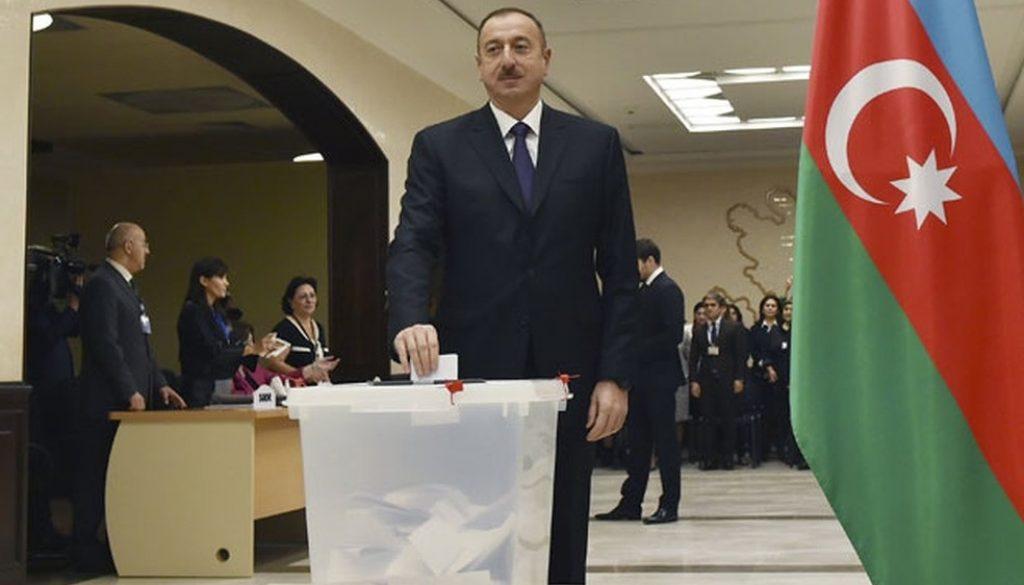 AzerbaijãoPres
