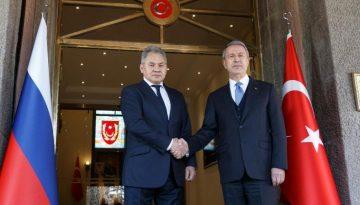 AzerbaijãoTurquia