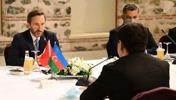 AzerbaijãoVP