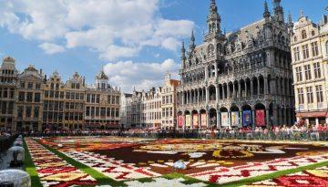 Bélgica11