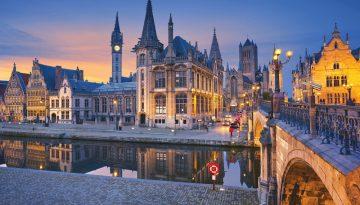 Bélgica3