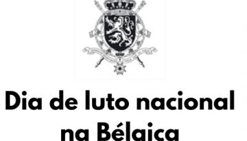 BélgicaLuto