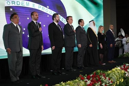BahreinSheik1