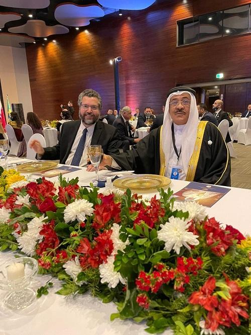 BahreinSheik12