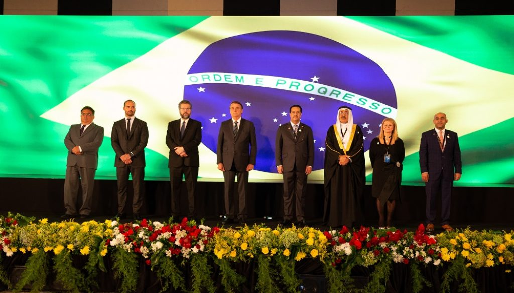 BahreinSheik23