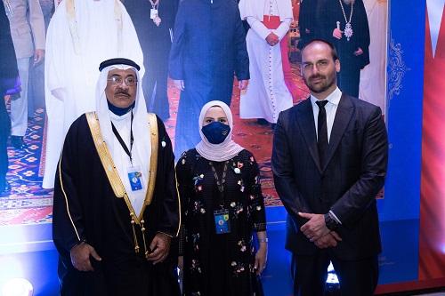 BahreinSheik29
