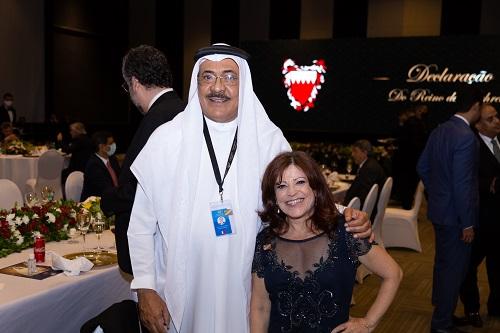 BahreinSheik33