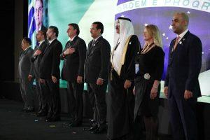 BahreinSheik4