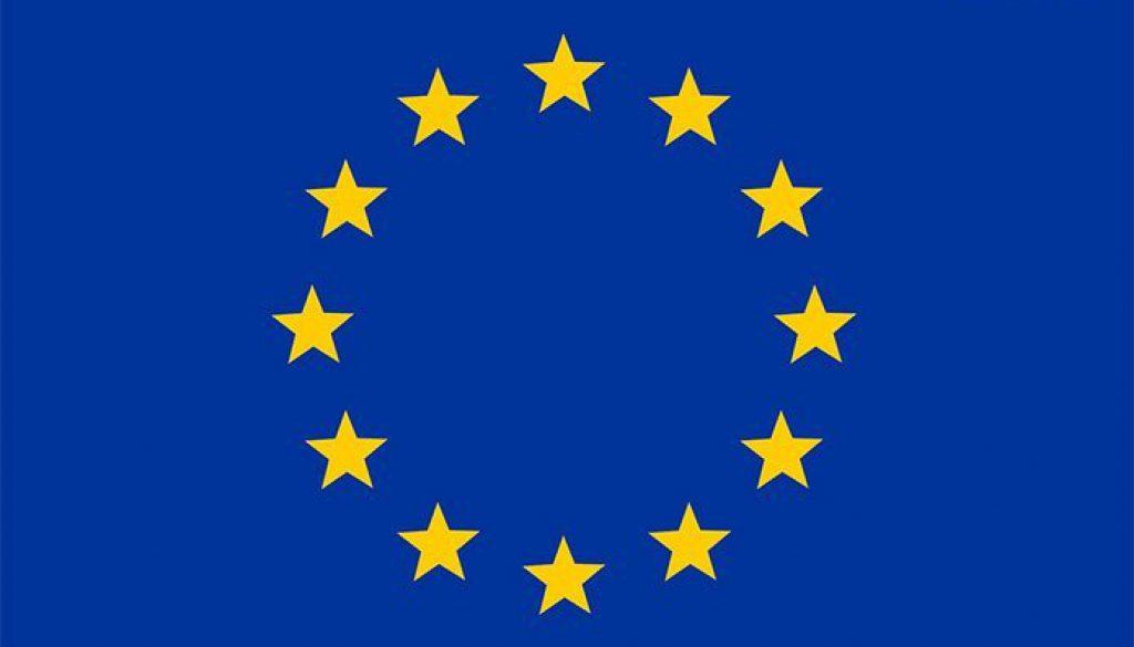 Bandeira_União-Europeia_01_novo