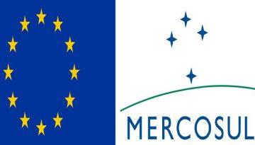 Bandeira_mercosul_e_União_europeia_novo