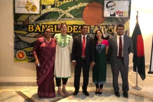 BanglaJorn4