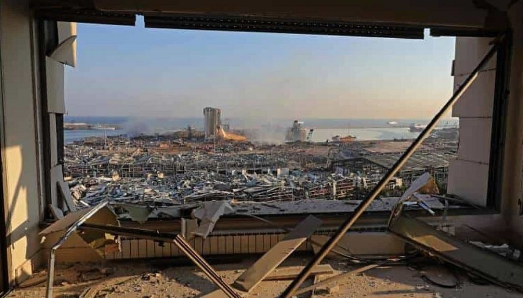 Beirute2