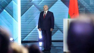 Belarus4