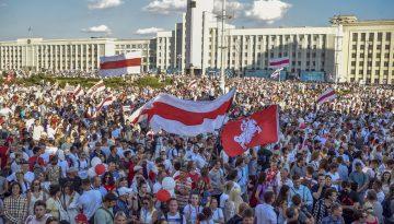 Belarus6