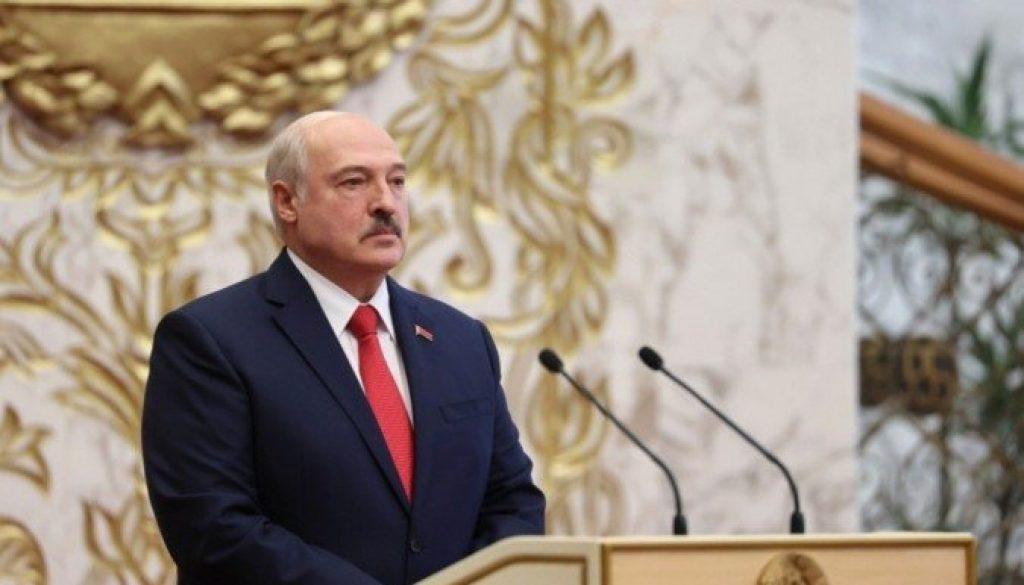 Belarus9