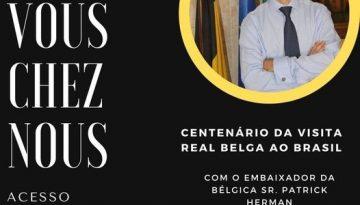 BelgicaRendezvous