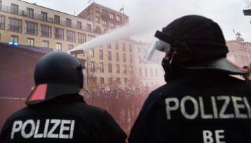 BerlimProtesto