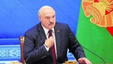 BielorússiaPres