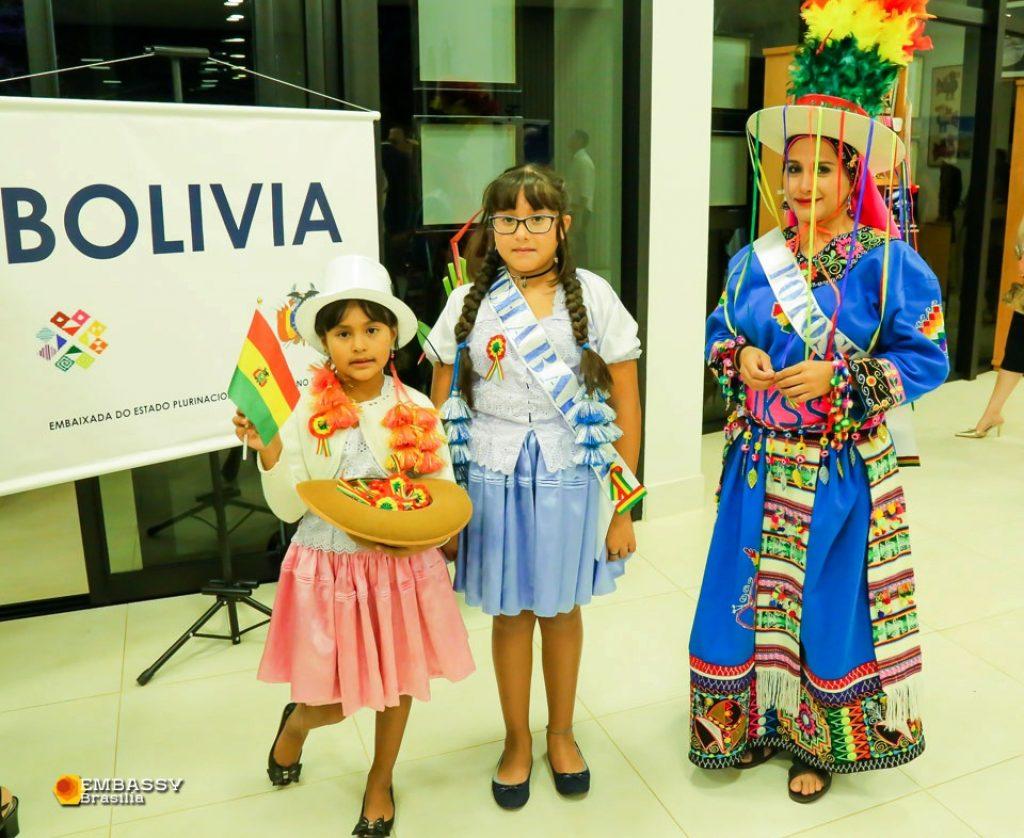 Bolívia10