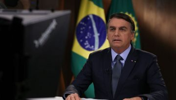 Bolsonaro10