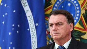 Bolsonaro13