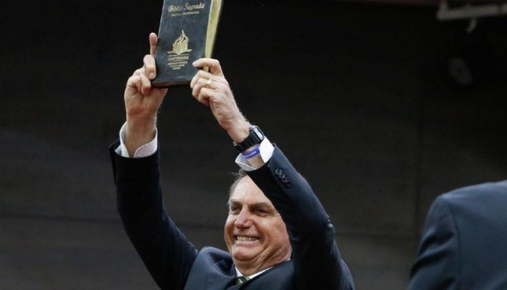 Bolsonaro9