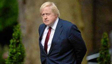 Boris5