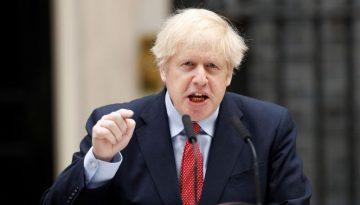 Boris6