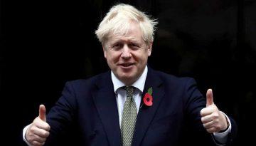 Boris8