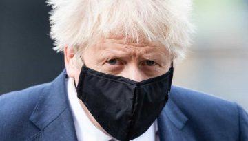 Boris9