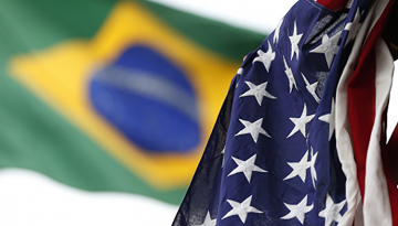 Brasil-EUA