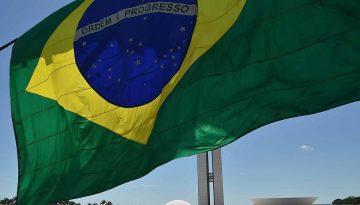 BrasilBand1