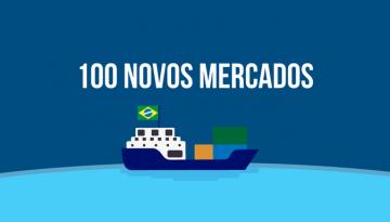 BrasilComExt