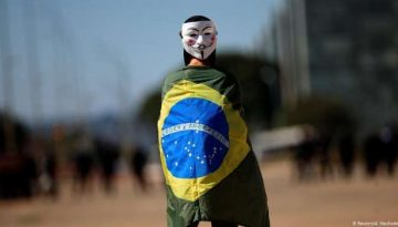 BrasilCorrupção