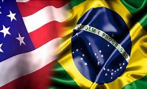 BrasilEUA