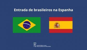 BrasilEspanha