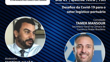 BrasilExport