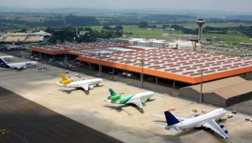 BrasilPassaporte