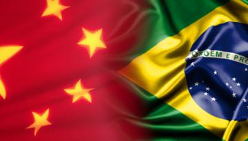 brasil_china