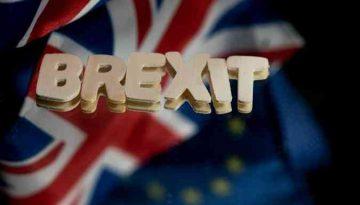 Brexit5