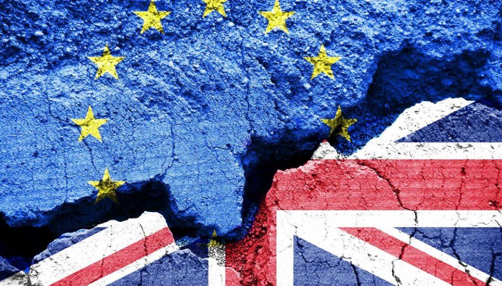 BrexitProrrogação