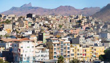 Cabo Verde4