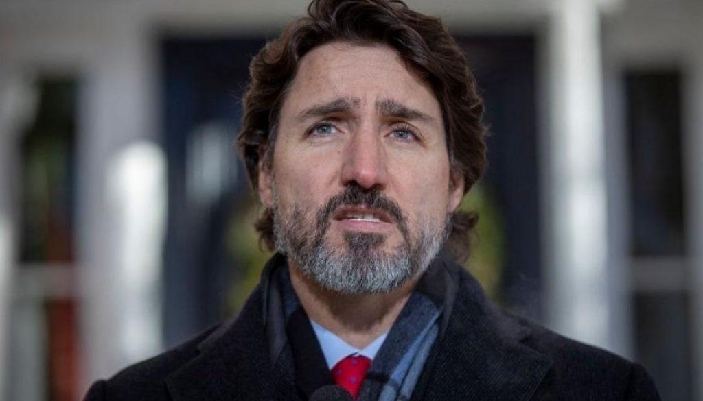 CanadáPM