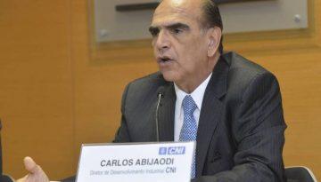 Carlos-Abijaodi