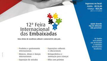 cartazfeira-das-embaixadas