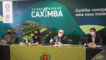 Caximba3