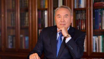 Cazaquistão5